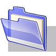Dossier de financement