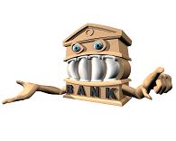 Comment renégocier  son prêt