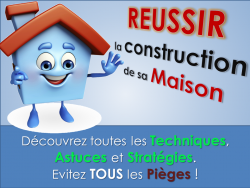 Faire construire une maison : évitez tous les pièges