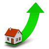 3 formes d'immobilier les plus rentables