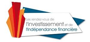 les 3eme rendez-vous de l'independance financiere