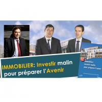 Immobilier_investir_malin_Alexandre_Bruney_Gaetan_Lefebvre_Joel_Boumendil