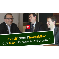 Investir_aux_USA