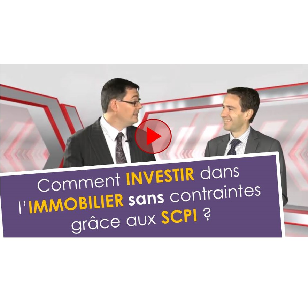 investir_SCPI_rendement_SCPI_immobilier