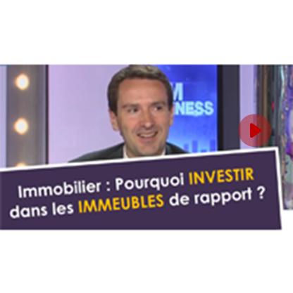 Pourquoi_investir_dans_un_immeuble_de_rapport
