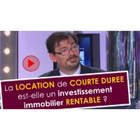location_courte_duree_est_elle_un_investissement_immobilier_rentable_2