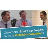 reduire_ses_impots_girardin_industriel
