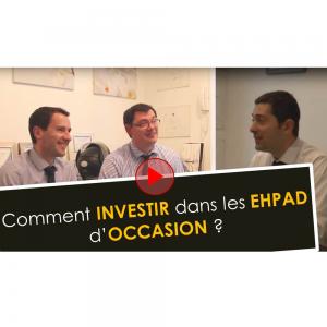 investir_ehpad_occasion